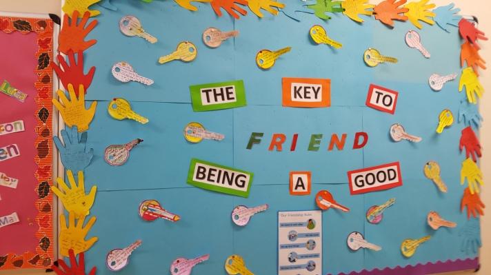 Friendship4th