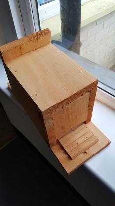 BatBox1